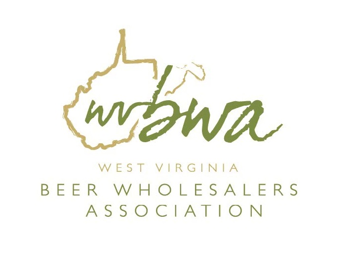 West Virginia Beer and Wine Association